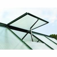 Greenhouse Roof Vent costing £20